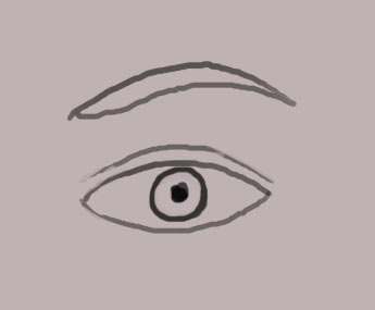 How to draw eyes: 25 tutorials, step-by-steps, how-to's and.